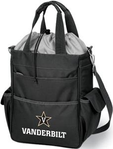 Picnic Time Vanderbilt University Activo Tote