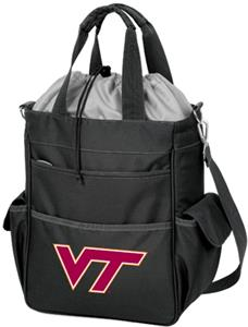 Picnic Time Virginia Tech Hokies Activo Tote