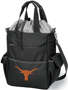 Picnic Time University of Texas Activo Tote