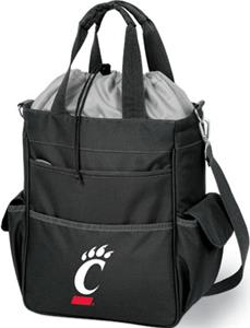 Picnic Time University of Cincinnati Activo Tote
