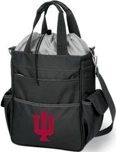 Picnic Time Indiana University Activo Tote