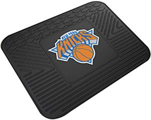 Fan Mats New York Knicks Utility Mats