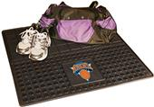 Fan Mats New York Knicks Cargo Mats