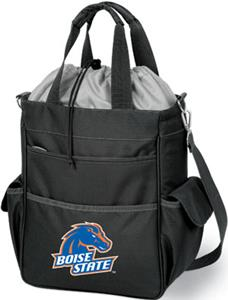 Picnic Time Boise State Broncos Activo Tote