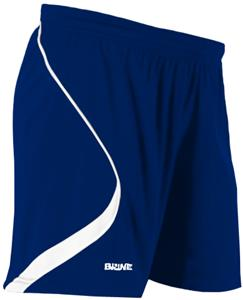 Brine Hustle Two-Tone Practice Shorts
