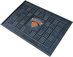 Fan Mats New York Knicks Door Mats
