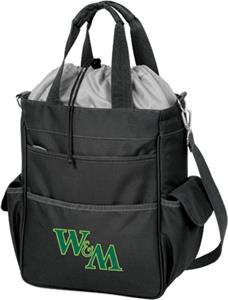 Picnic Time William & Mary College Activo Tote