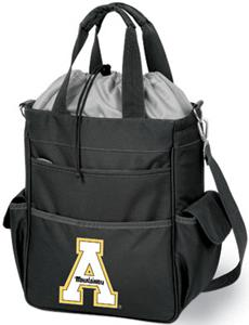 Picnic Time Appalachian State Activo Tote