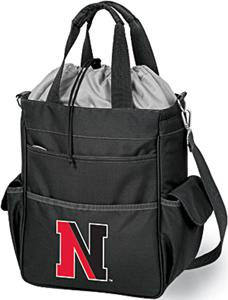 Picnic Time Northeastern University Activo Tote