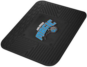 Fan Mats Orlando Magic Utility Mats