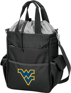 Picnic Time West Virginia University Activo Tote