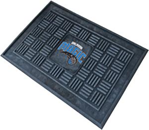 Fan Mats Orlando Magic Door Mats