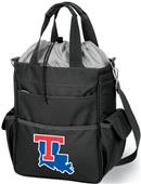 Picnic Time Louisiana Tech Bulldogs Activo Tote