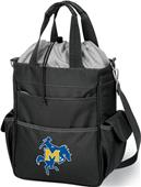 Picnic Time McNeese State Cowboys Activo Tote