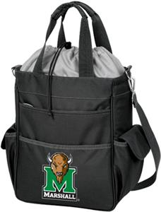 Picnic Time Marshall University Activo Tote