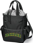 Picnic Time Baylor University Activo Tote