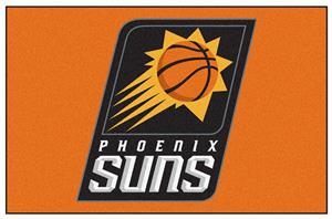 Fan Mats Phoenix Suns Starter Mat