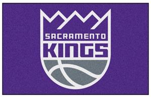 Fan Mats Sacramento Kings Ulti-Mats