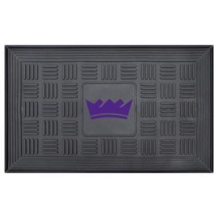 Fan Mats Sacramento Kings Door Mats