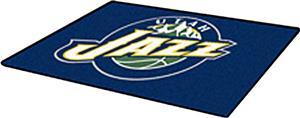 Fan Mats Utah Jazz Ulti-Mats