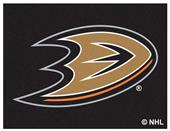 Fan Mats NHL Anaheim Ducks All-Star Mats
