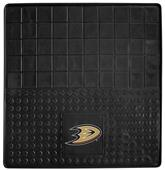 Fan Mats NHL Anaheim Ducks Cargo Mats