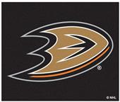 Fan Mats NHL Anaheim Ducks Tailgater Mats