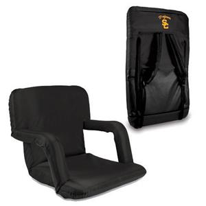 Picnic Time USC Trojans Ventura Recliner