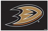 Fan Mats NHL Anaheim Ducks Ulti-Mats