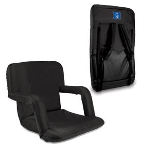 Picnic Time Duke University Ventura Recliner