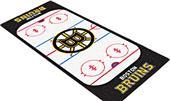 Fan Mats NHL Boston Bruins Rink Runners
