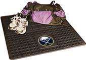 Fan Mats NHL Buffalo Sabres Cargo Mats