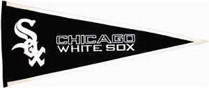 Winning Streak MLB Chicago White Sox Pennant