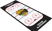 Fan Mats NHL Chicago Blackhawks Rink Runners