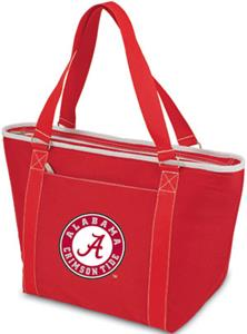 Picnic Time University of Alabama Topanga Tote