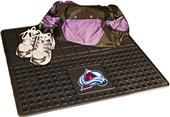Fan Mats NHL Colorado Avalanche Cargo Mats