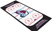 Fan Mats NHL Colorado Avalanche Rink Runners