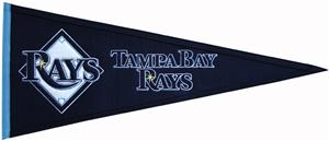 Winning Streak MLB Tampa Bay Rays Traditions