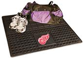 Fan Mats NHL Detroit Red Wings Cargo Mats
