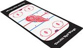 Fan Mats NHL Detroit Red Wings Rink Runners