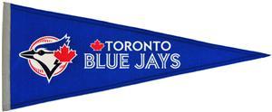 Winning Streak MLB Toronto Blue Jays Pennant