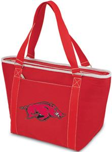 Picnic Time University of Arkansas Topanga Tote