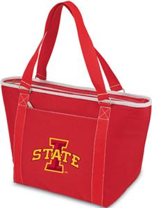 Picnic Time Iowa State Cyclones Topanga Tote