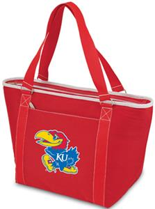 Picnic Time University of Kansas Topanga Tote