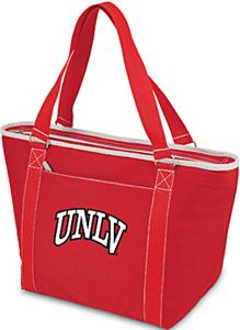 Picnic Time UNLV Rebels Topanga Tote