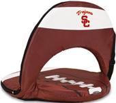Picnic Time USC Trojans Oniva Seat