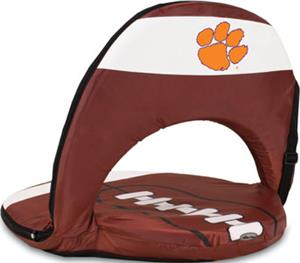Picnic Time Clemson University Oniva Seat