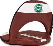 Picnic Time Colorado State Rams Oniva Seat