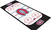 Fan Mats NHL Montreal Canadiens Rink Runners