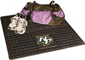 Fan Mats NHL Nashville Predators Cargo Mats